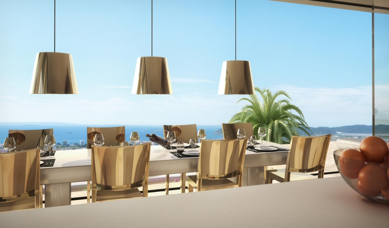 hypotheken. Black Bedroom Furniture Sets. Home Design Ideas